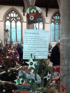 Christmas tree 2014 (2)