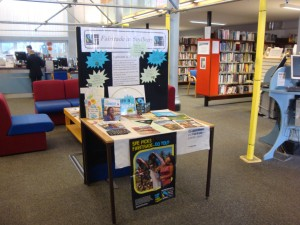 FTFortnight2015Library